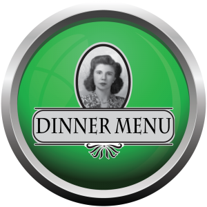 Dinner-Menu-Button