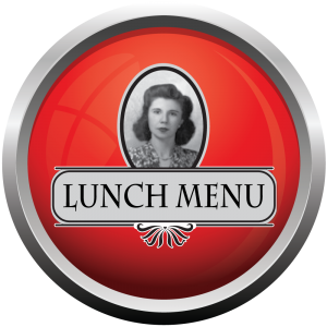 Lunch-Menu-Button